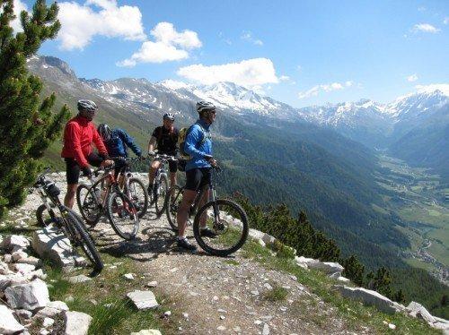 Escursioni in Val Gardena e molto altro ancora