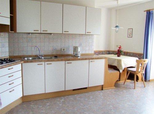 Einladende Ferienwohnungen in Lajen – Wohlfühlgarantie am Bauernhof