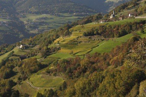Una vacanza nelle Dolomiti all'insegna della natura e delle tradizioni